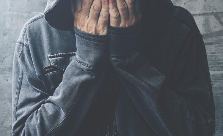 Drug Addiction & Mental Illness in Utah - Utah Addiction Centers