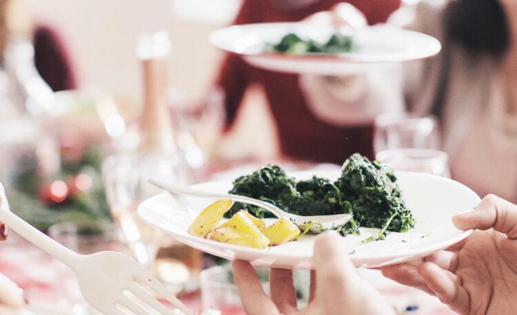 Eating Disorder Treatment In Utah - Utah Addiction Centers