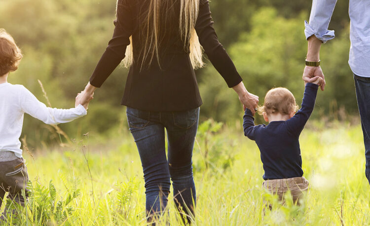 Family Therapy in Utah- Helping Your Loved Ones Overcome Addiction - Utah Addiction Centers