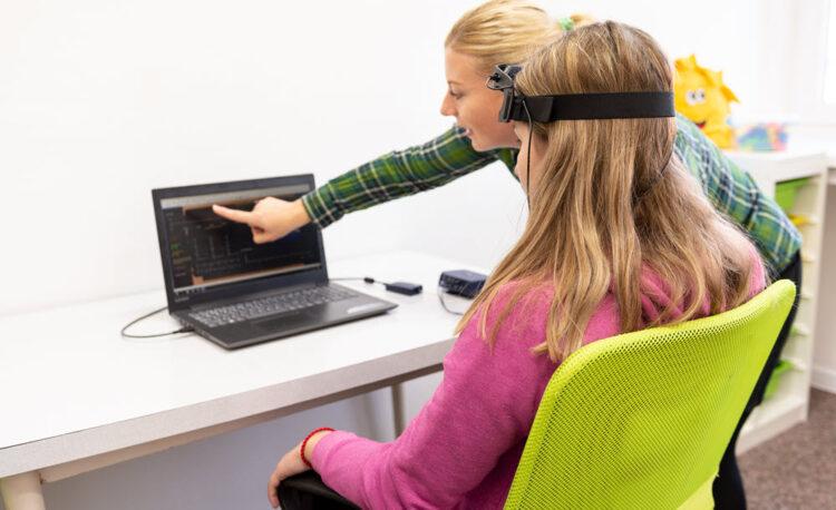 Neurofeedback, also called EEG Biofeedback - Utah Addiction Centers