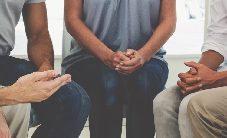 Our Approach Personalized Addiction Help & Utah Rehabilitation Services - Utah Addiction Centers