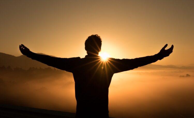 Overcoming Addiction Through Religion - Utah Addiction Centers