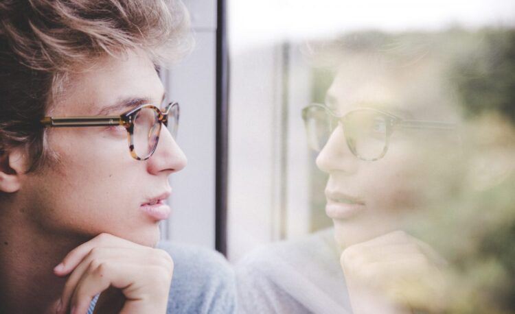 Understanding Anxiety Disorders and Anxiety Rehab - Utah Addiction Centers