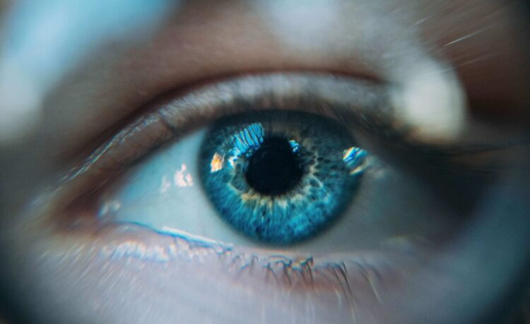 Understanding EMDR Therapy- Is It Right For Me - Utah Addiction Centers